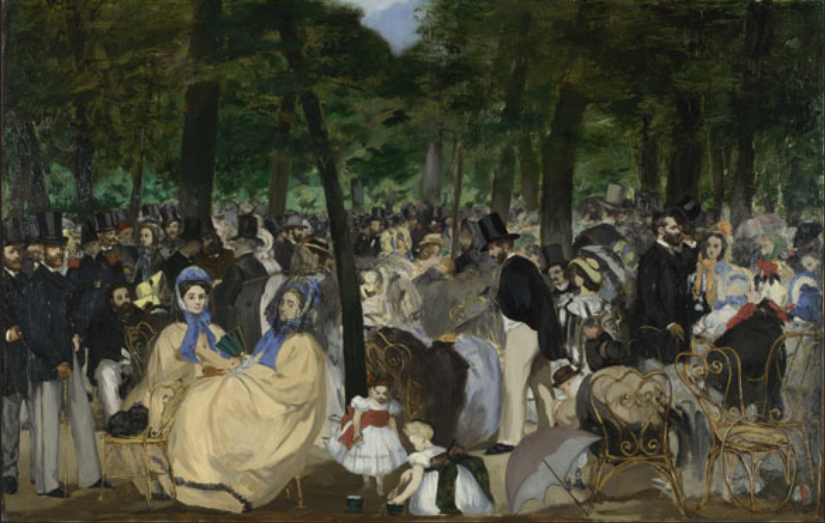 Manet.png