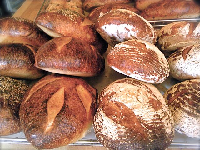 sourdough-loaves-21.jpg