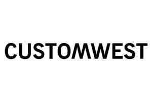 CustomWest Shutters & Blinds