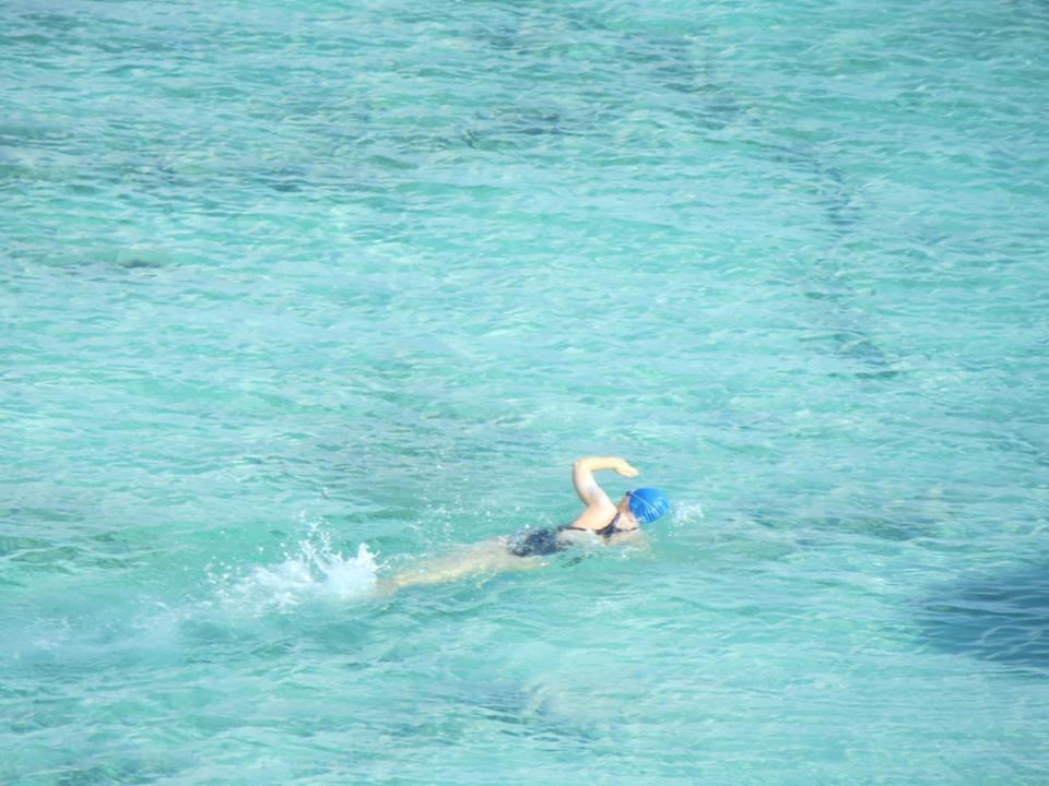 swim cayman.jpg