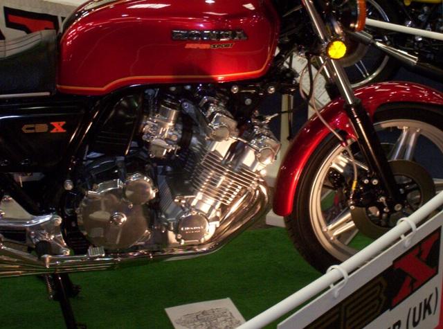 Classic Mechanics Show 021.jpg