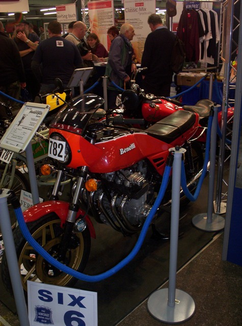 Classic Mechanics Show 020.jpg