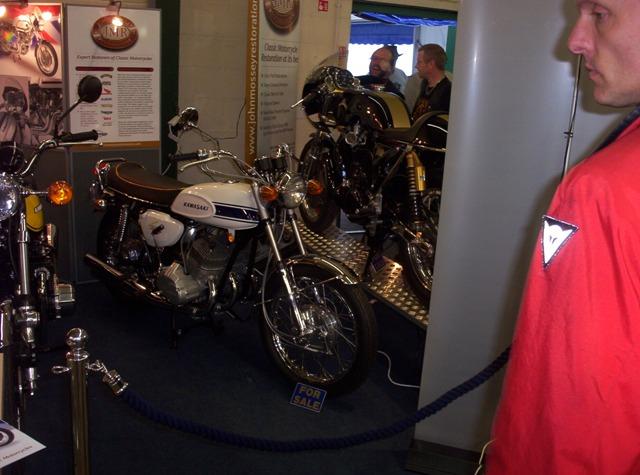 Classic Mechanics Show 016.jpg