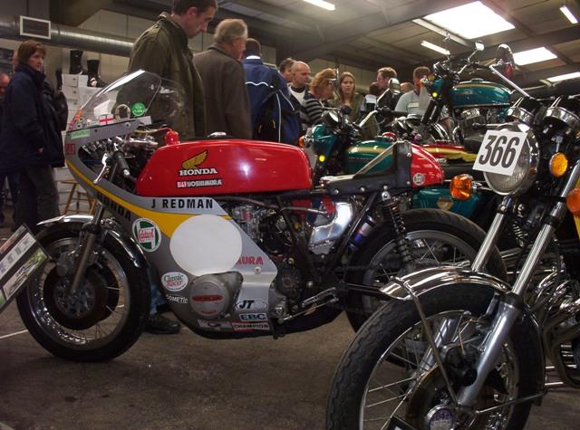 Classic Mechanics Show 011.jpg