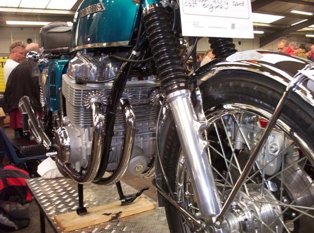 Classic Mechanics Show 005.jpg