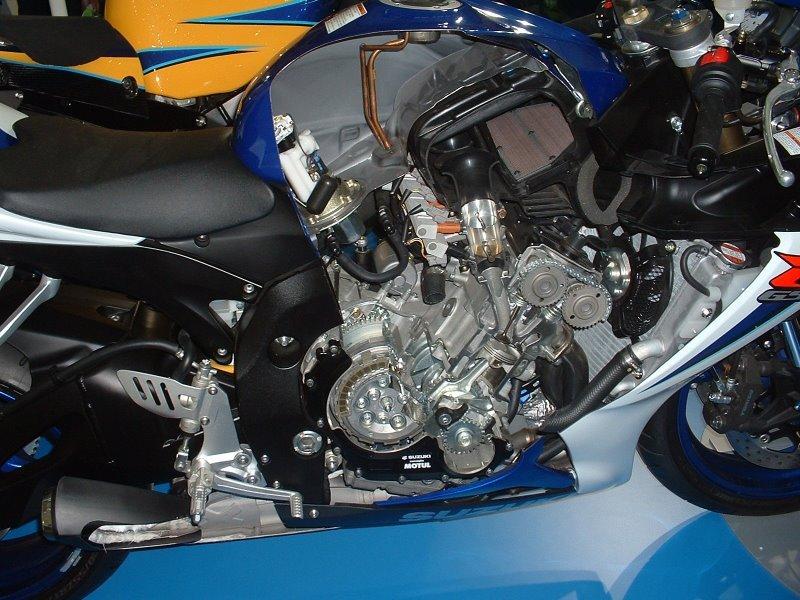Cutaway GSXR.JPG