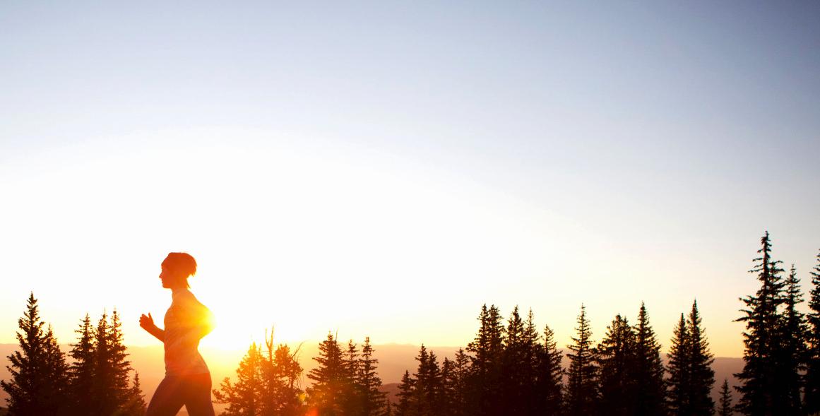 morningrun.jpg