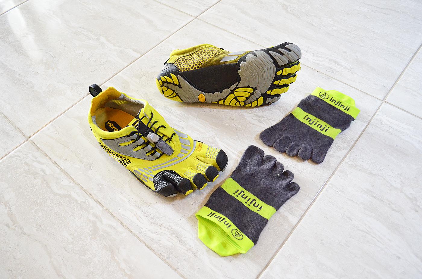 shoesandsocks.jpg