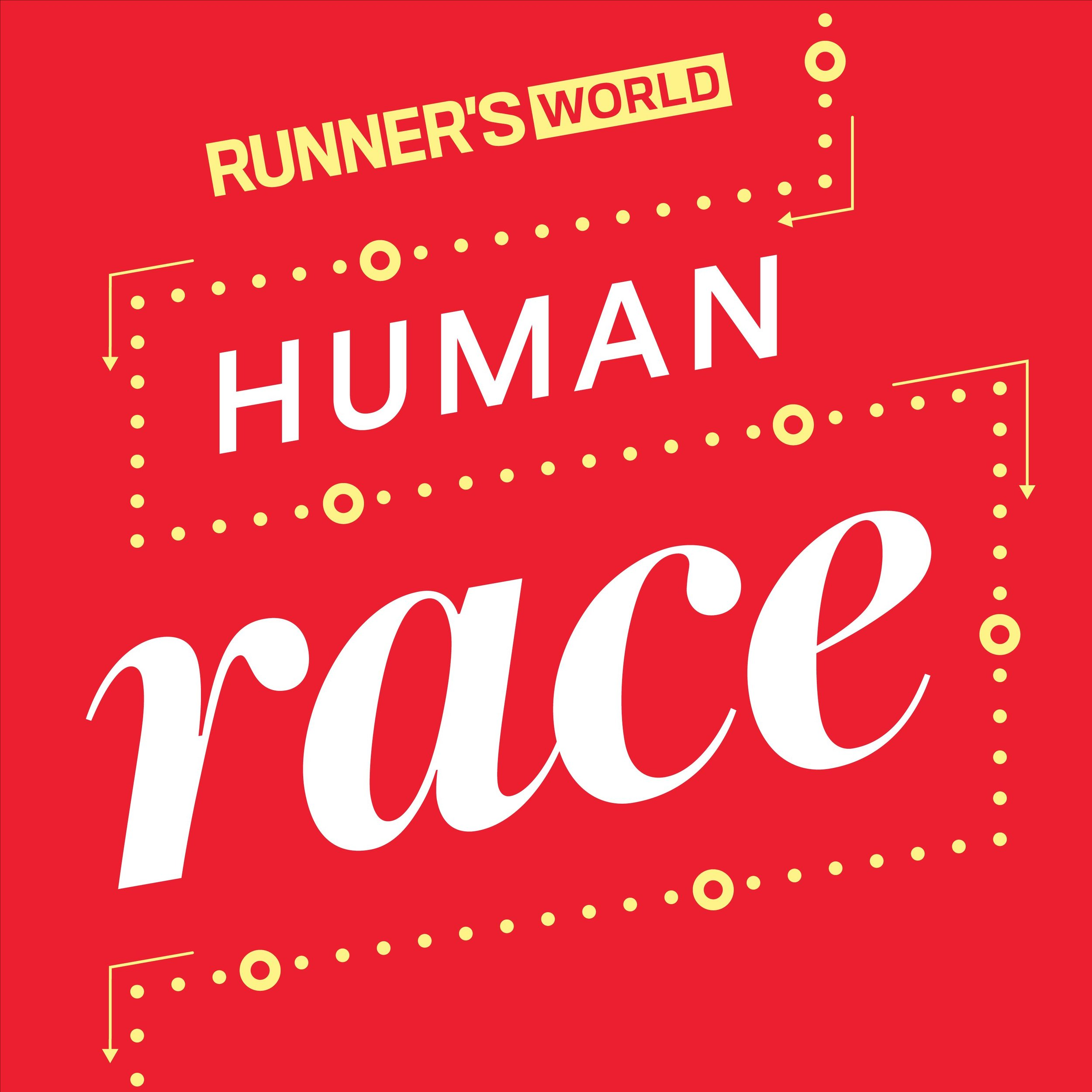 human race podcast.jpg