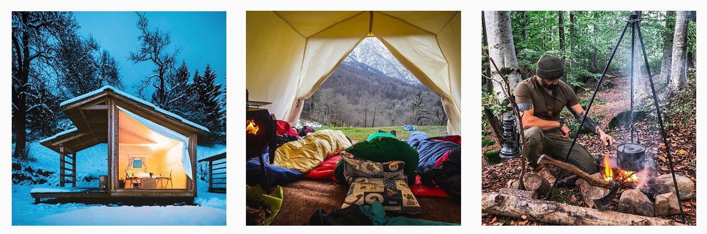 campinghashtag.jpg