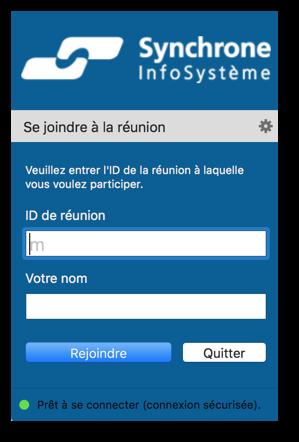 RéunionTV14.png