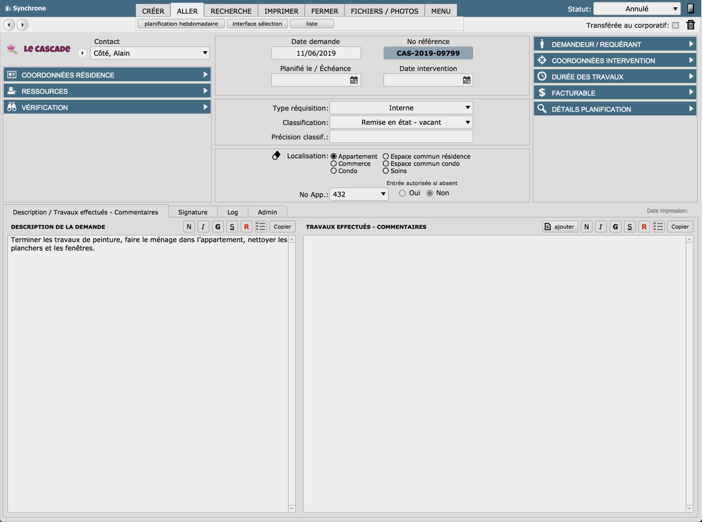 Interface Desktop.png