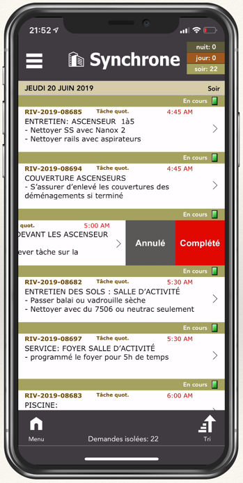 Taches quotidiennes iOS.png