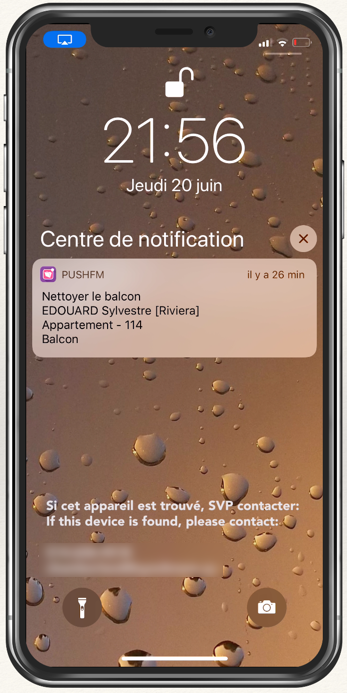 Notifications iOS.png
