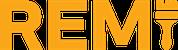 Logo_REMI_bandeau petit.png