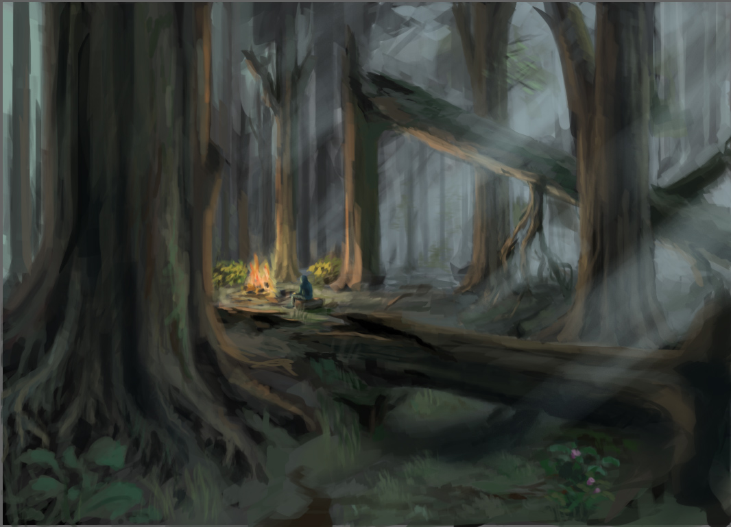 forest digital painting 2.jpg