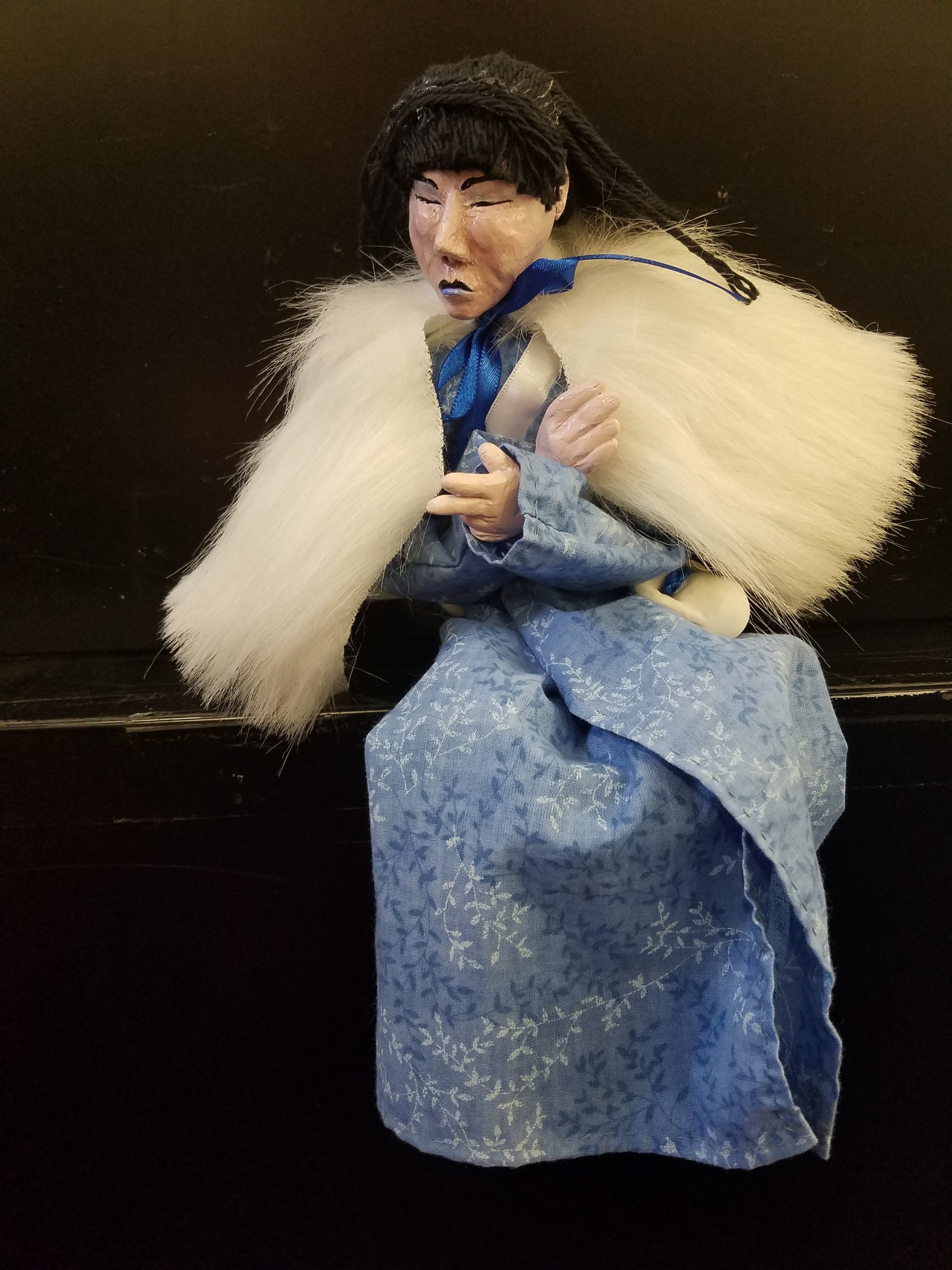 Yuki Onna (1).jpg