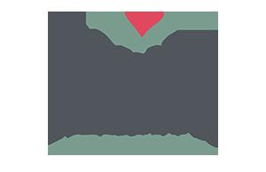 Earth Mama Organic Logo.png