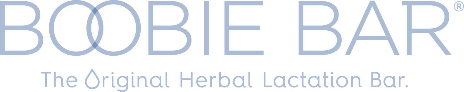 boobie-bar-lactation-bar-logo.png
