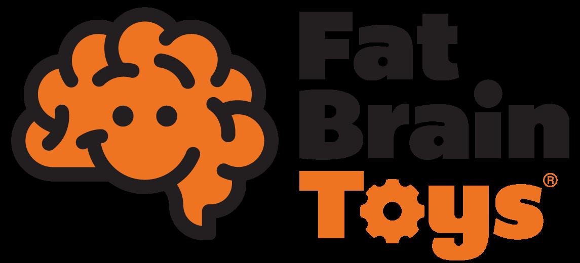 fat-brain-toys-v2-vert.png