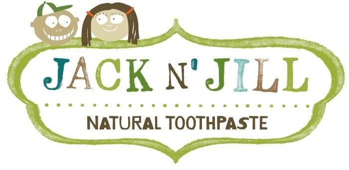Jack-N-Jill-logo.jpg