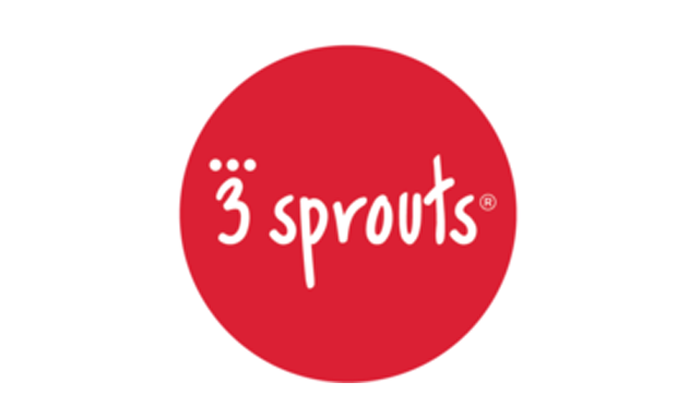 3sprouts-1.png