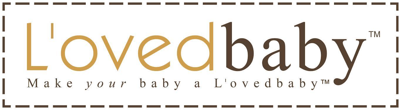 LOVED-baby-logo.jpg