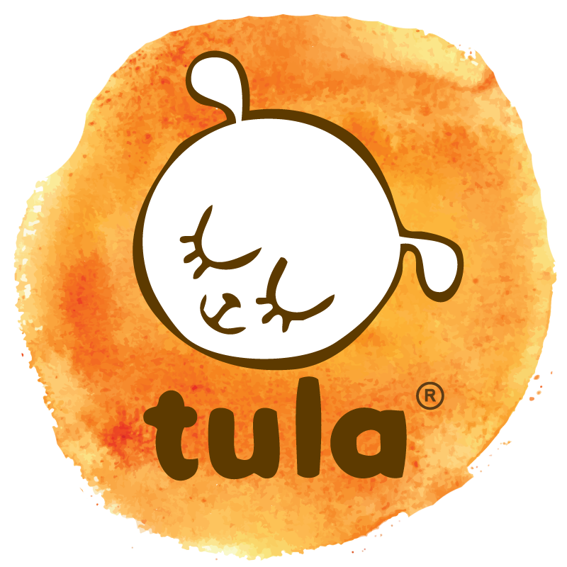baby-tula-baby-carrier-logo.png