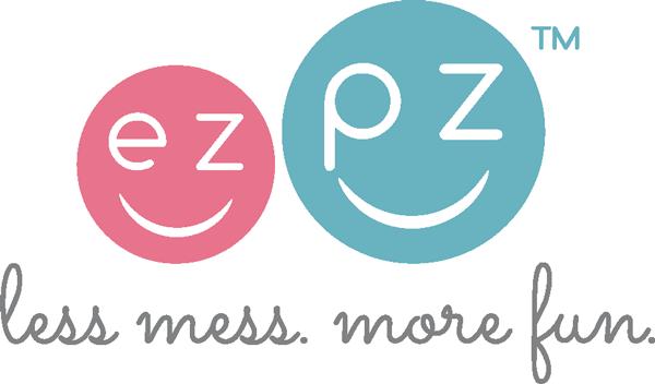 ezpz-logo2017.png