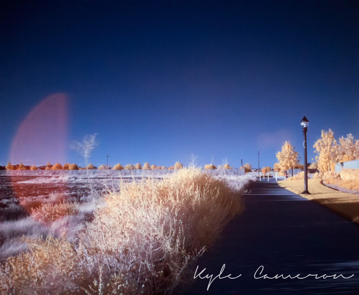 Infrared 1500x994 70 quality (4 of 10).jpg