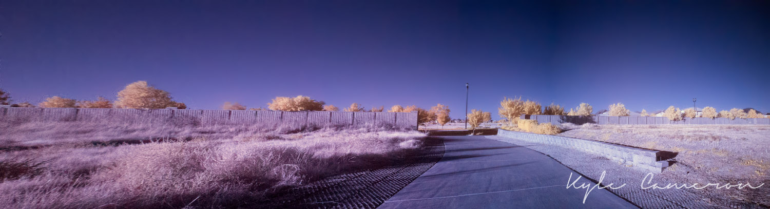 Infrared 1500x994 70 quality (8 of 10).jpg