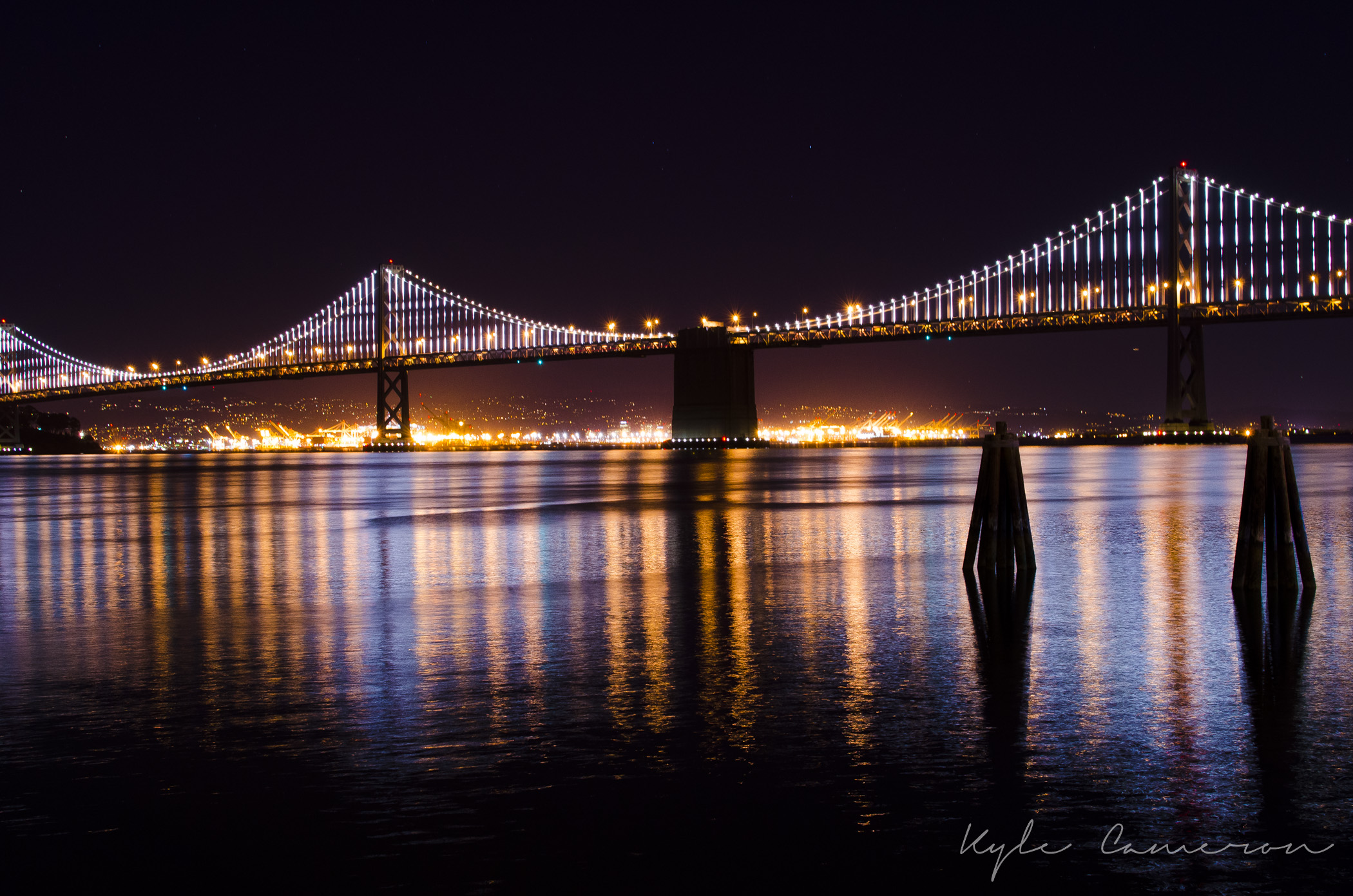 Bay Bridge II 11-05-2013.jpg