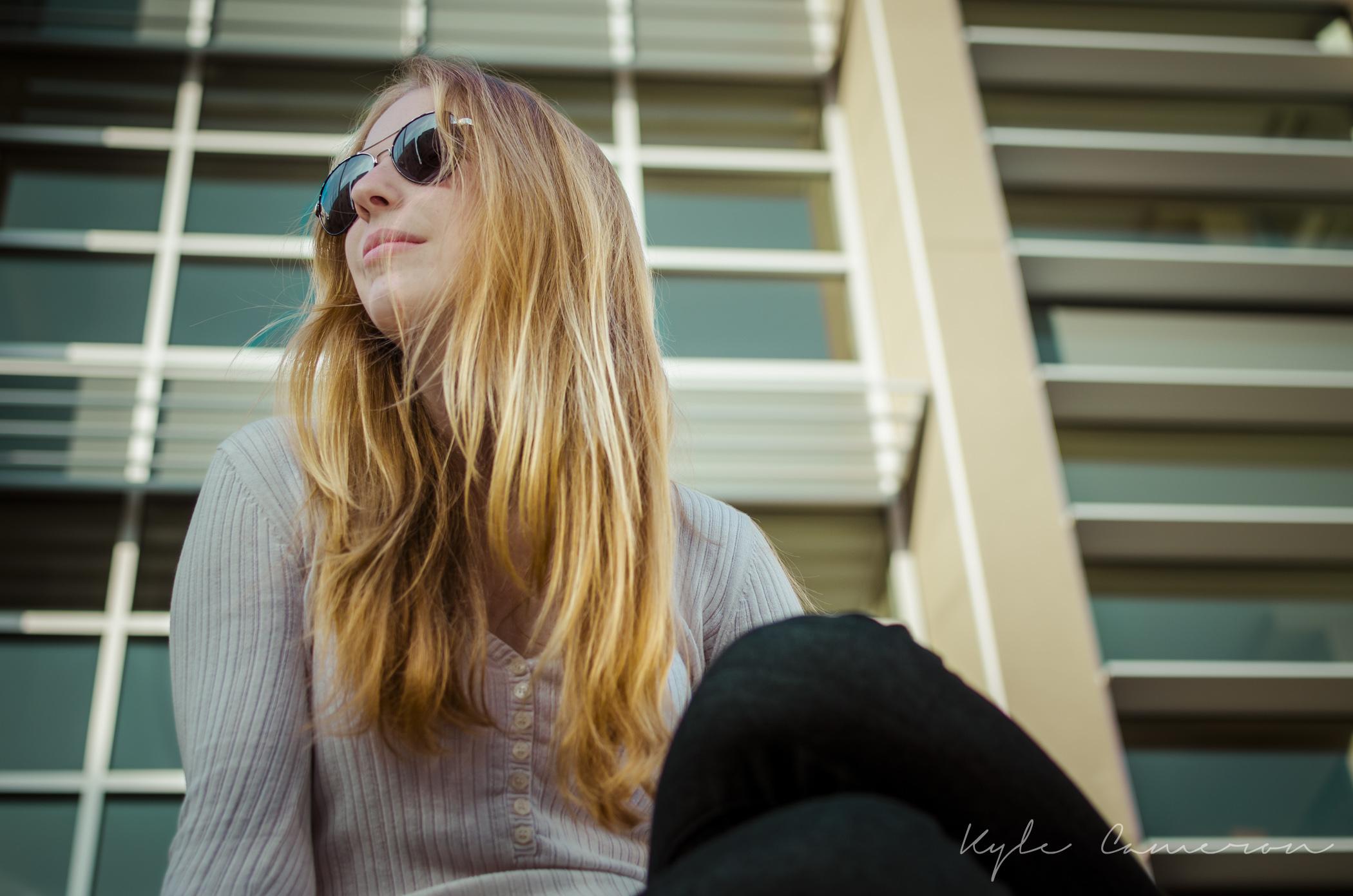 Danielle Portraits-9.jpg