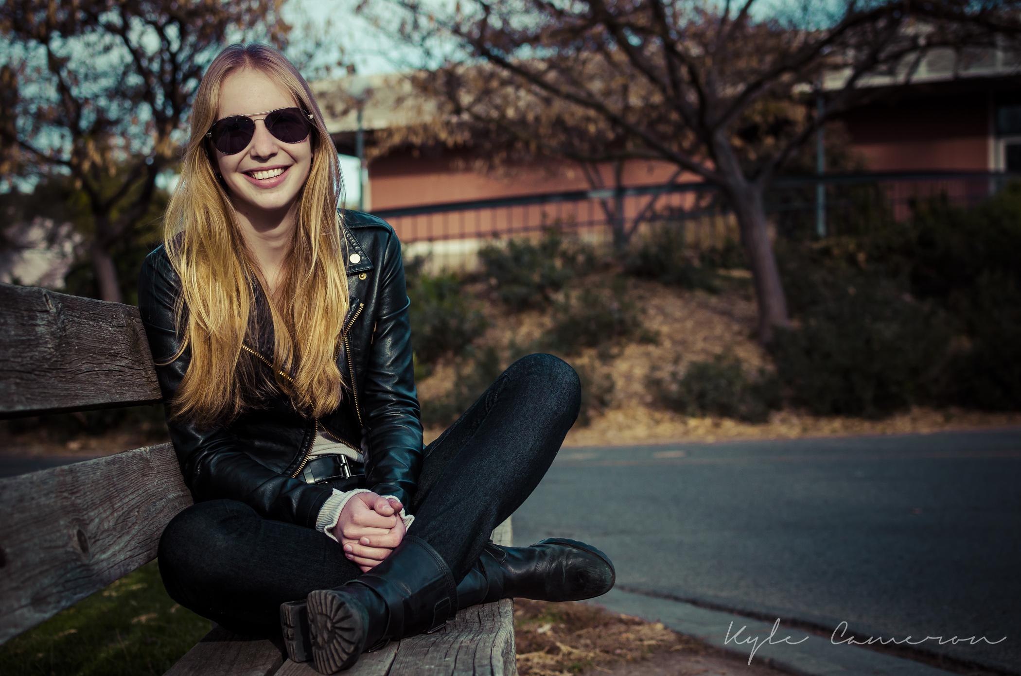 Danielle Portraits-7.jpg