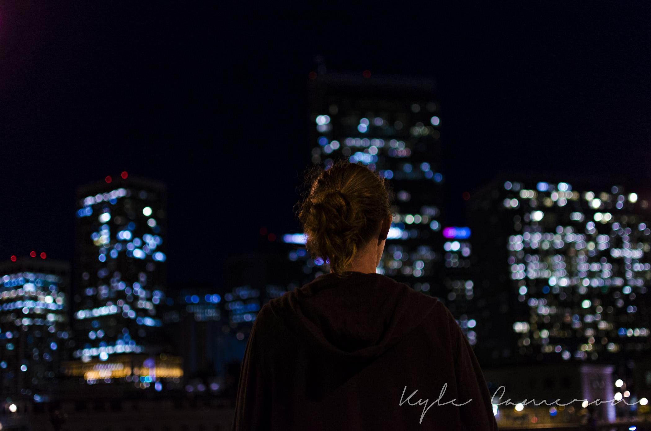 City Lights 11-05-2013.jpg