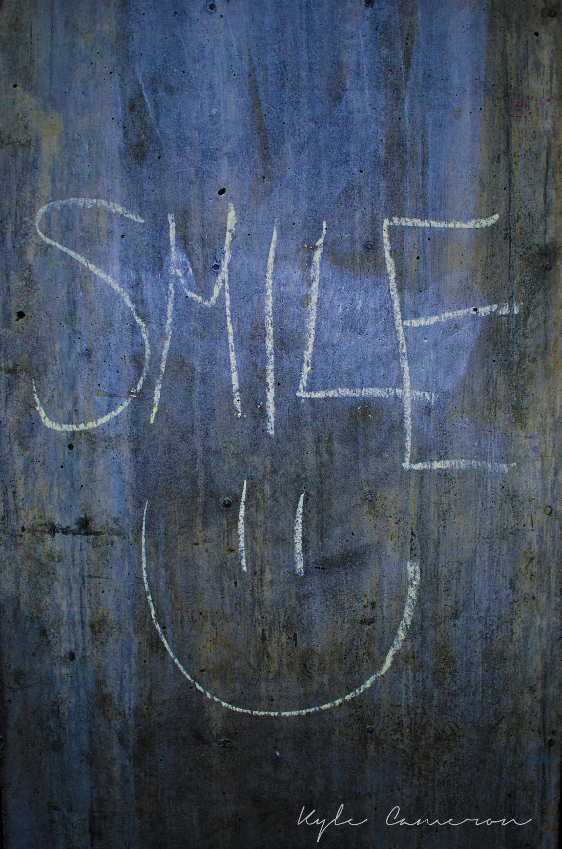 Smile 2-13-2014.jpg