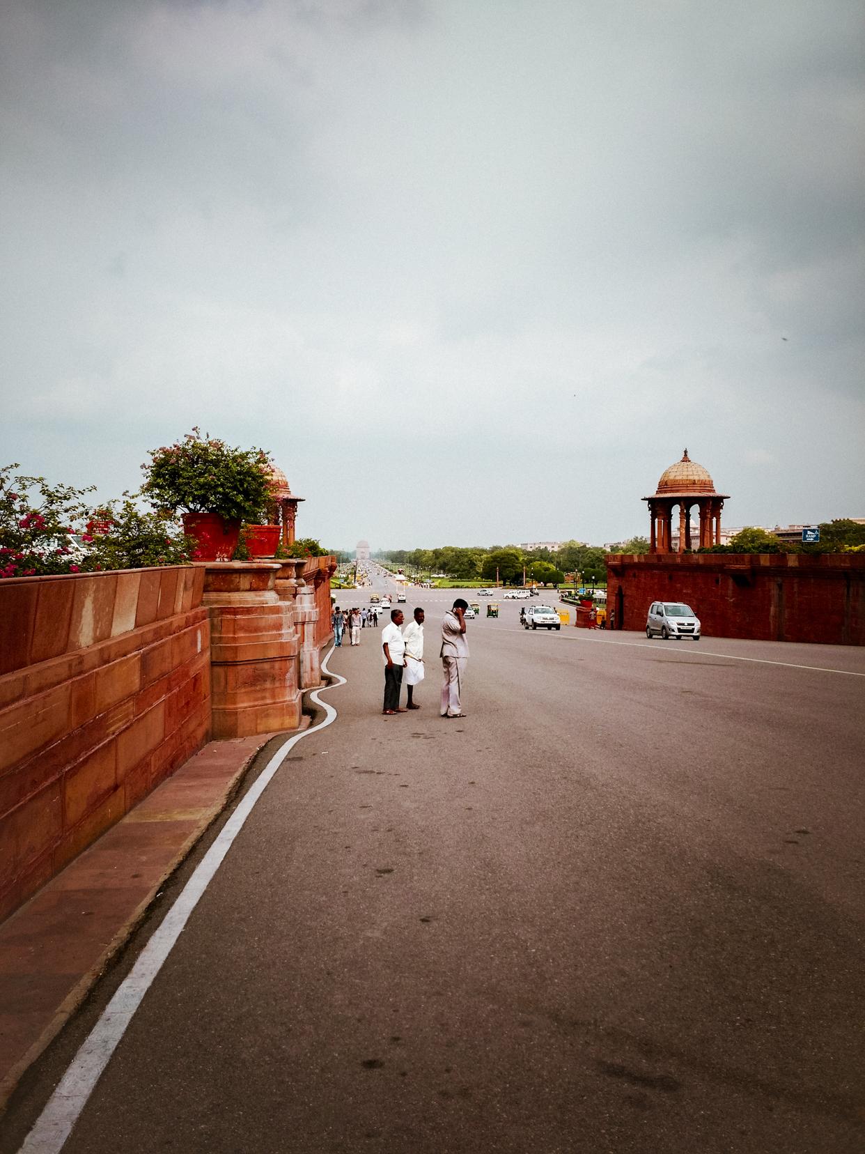 Delhi 3 10-10-2015.jpg