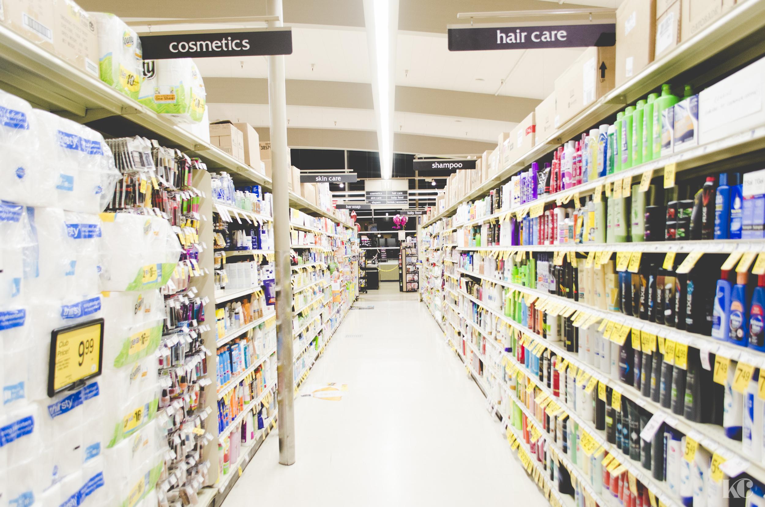 Groceries-3.jpg