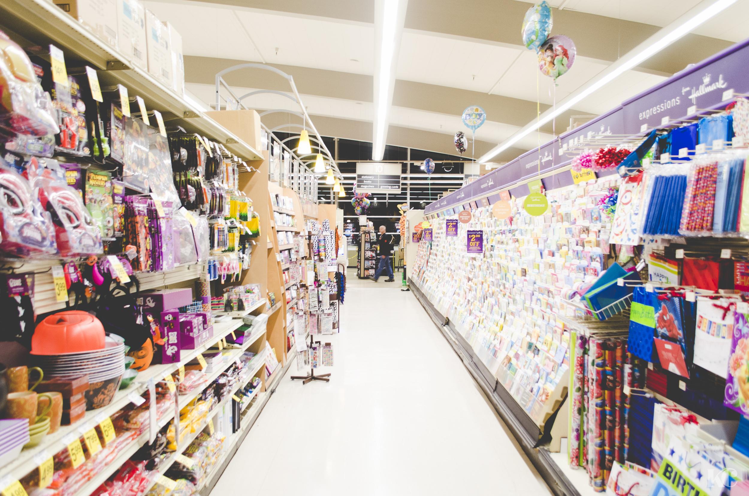 Groceries-4.jpg