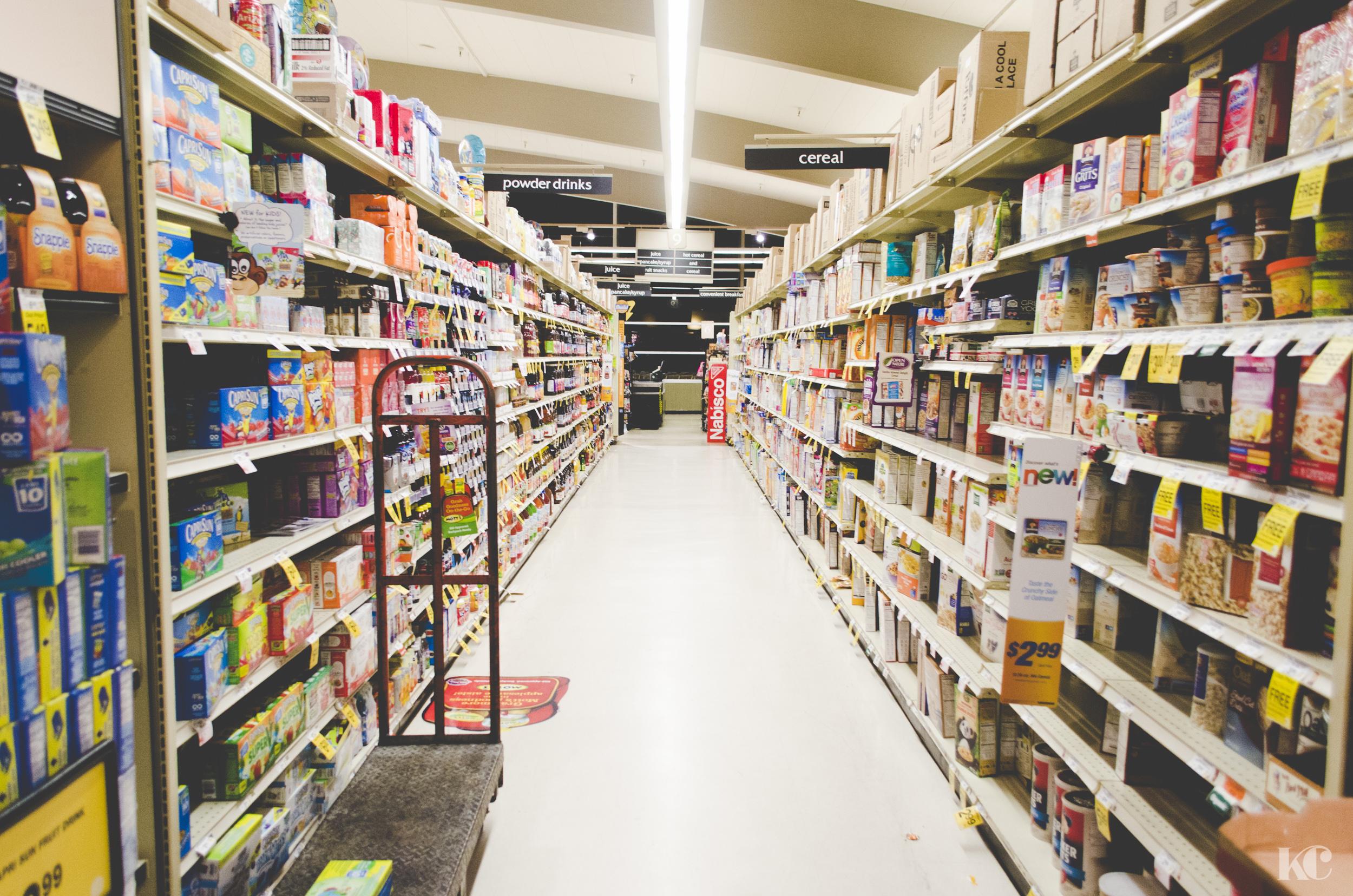 Groceries-5.jpg