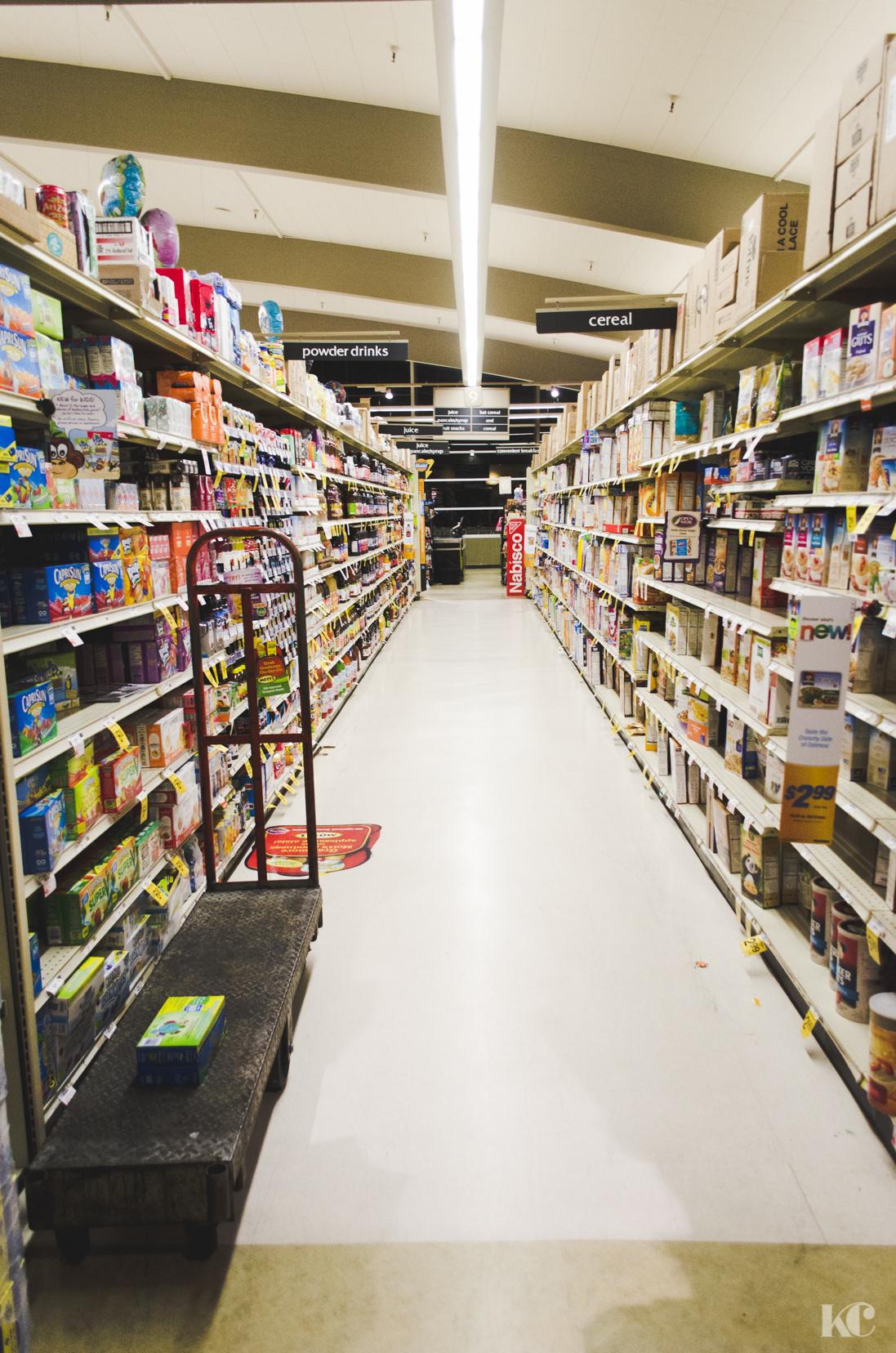 Groceries-6.jpg