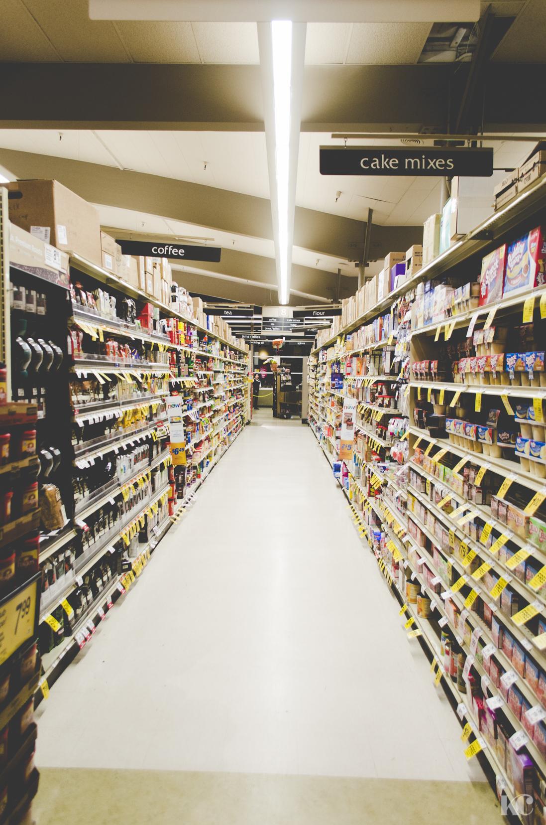 Groceries-7.jpg