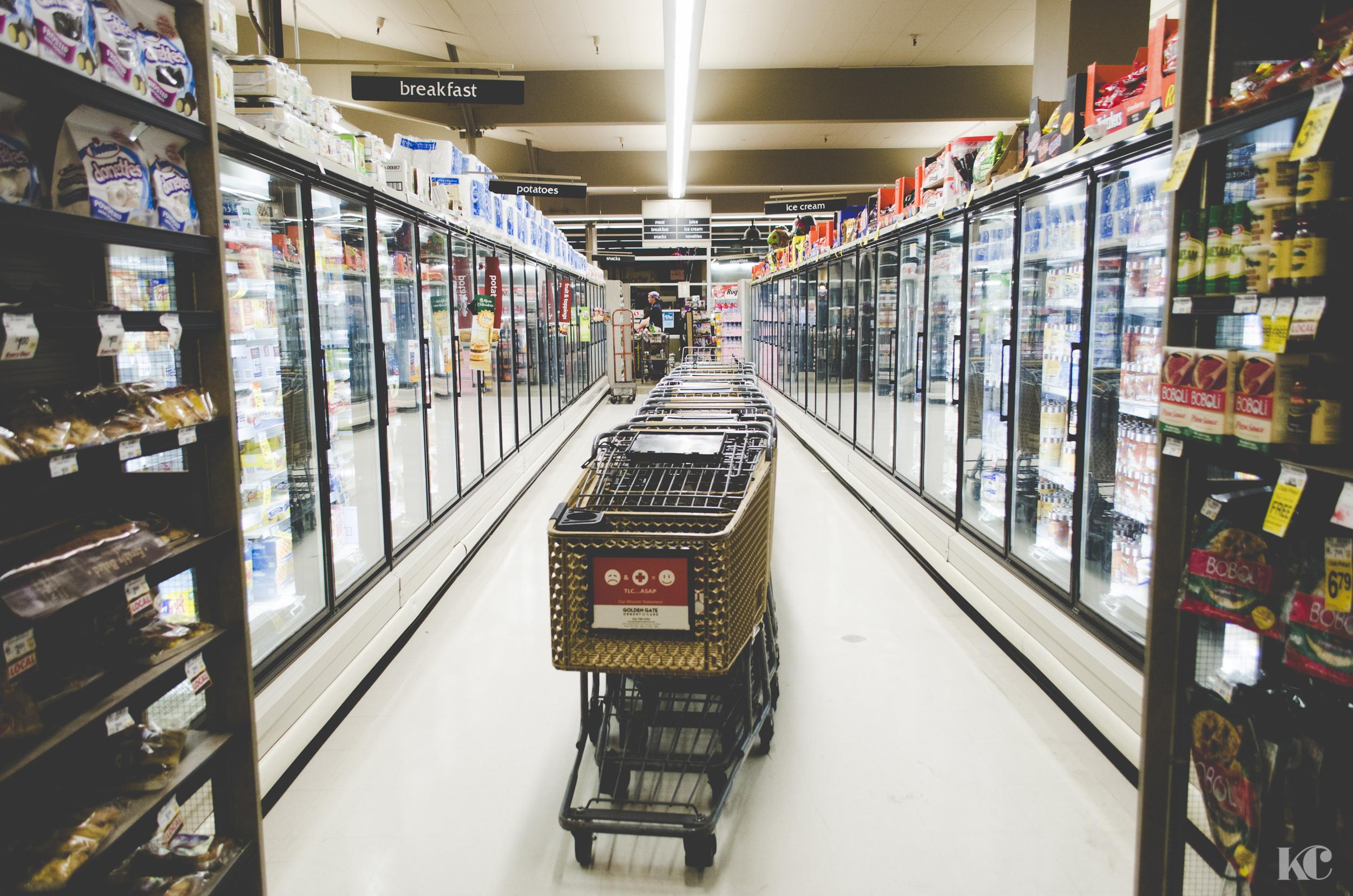 Groceries-8.jpg