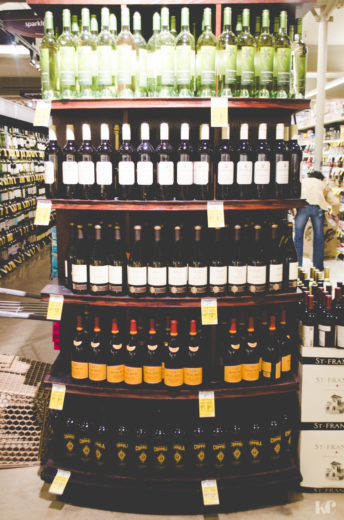 Groceries-10.jpg