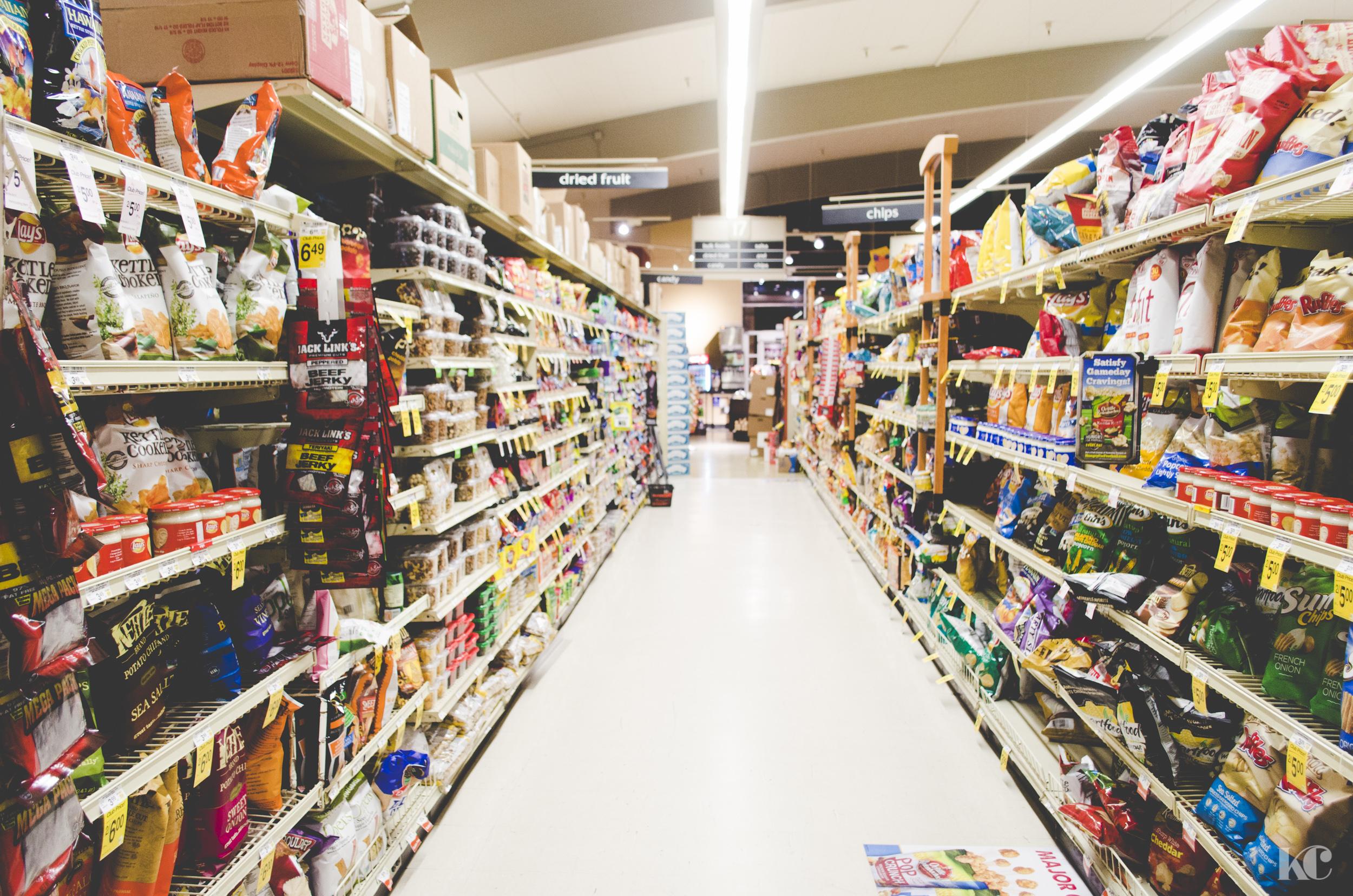 Groceries-2.jpg
