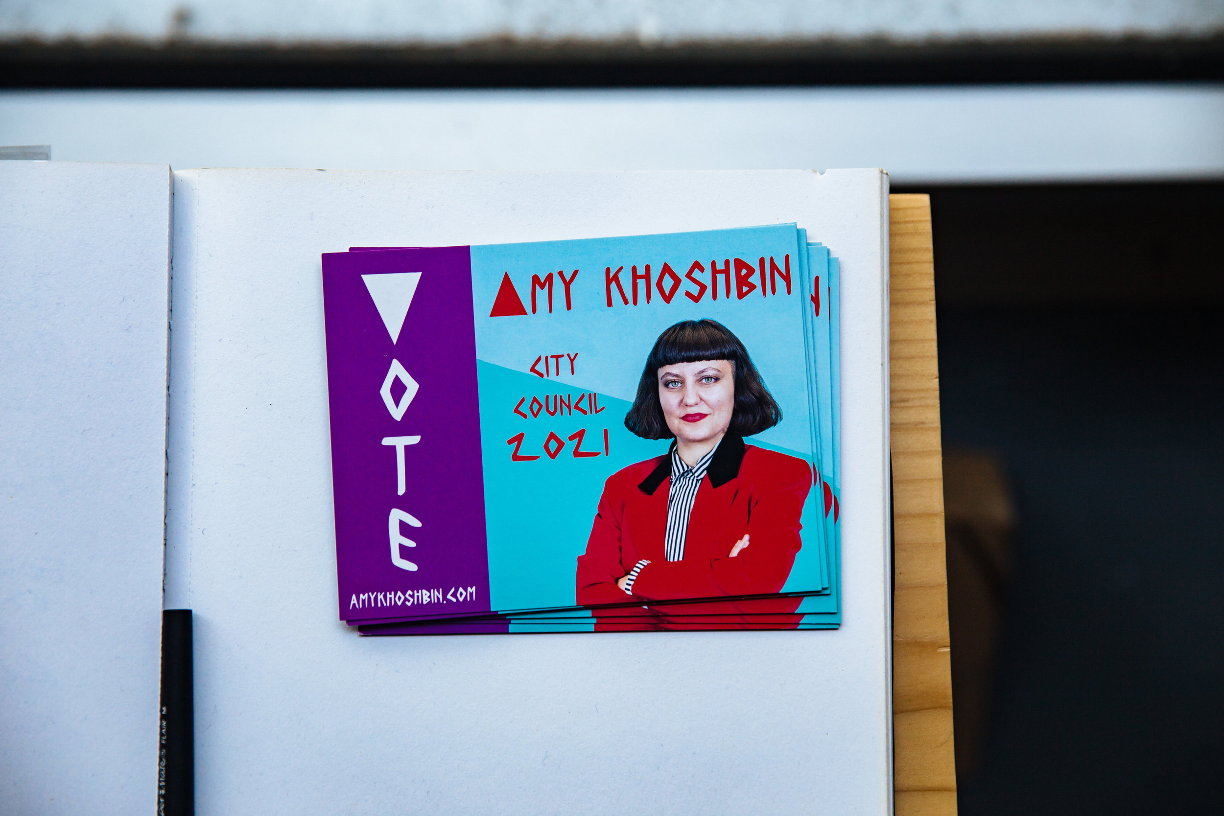 Amy Khoshbin_Aug 2018-10.jpg