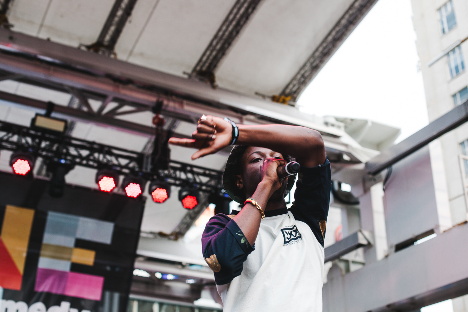 nxne_day5_joey_badass-6515.jpg