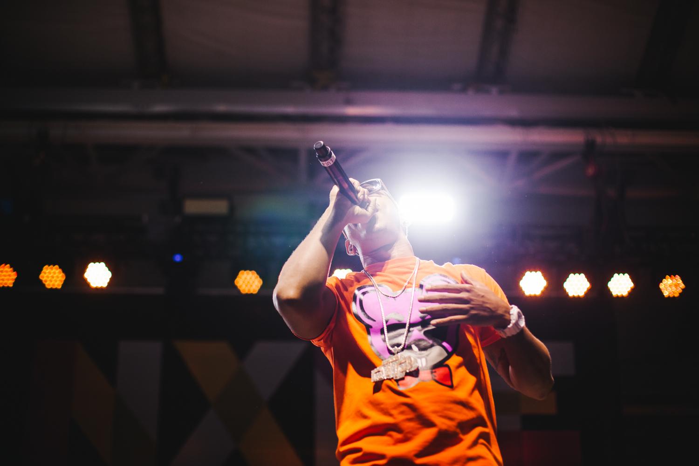nxne_day5_ludacris-6715.jpg