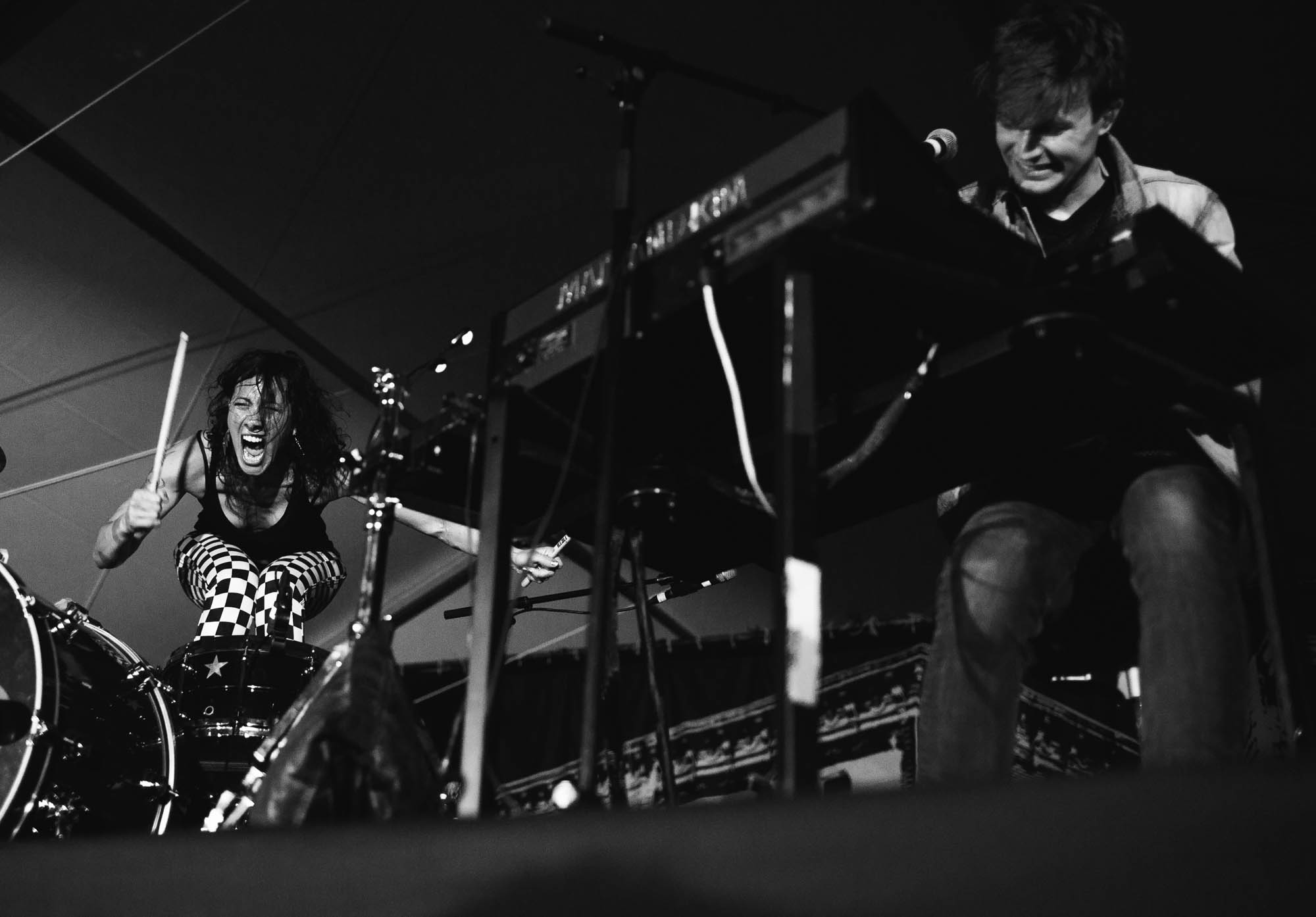 rifflandia_2013_matt_and_kim-4837.jpg
