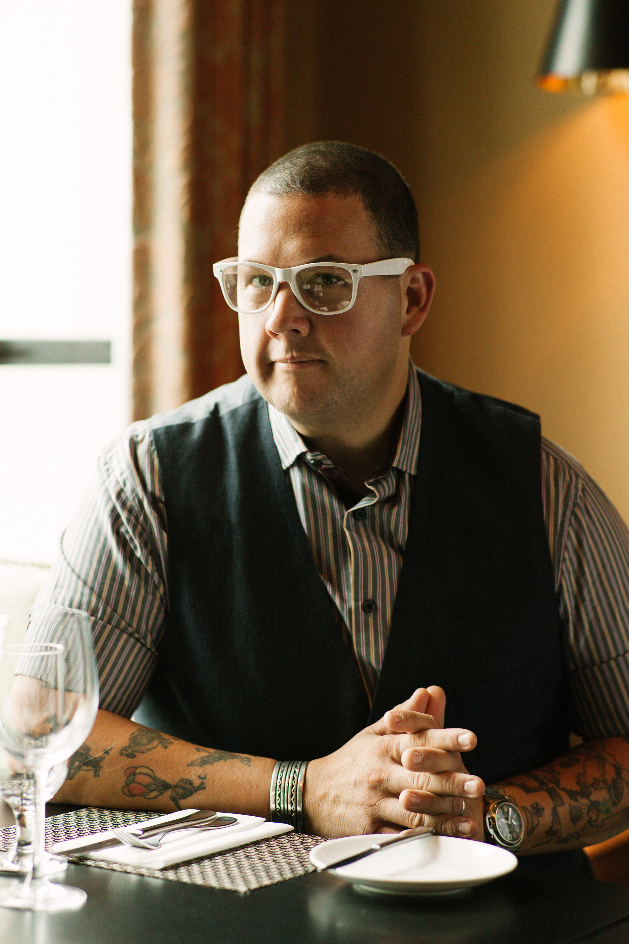 graham-elliot-5636-sized.jpg